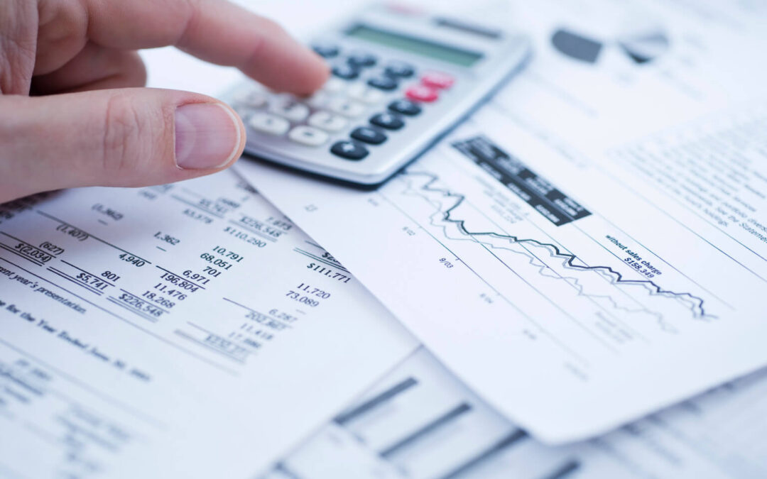 Do you have a financial plan for next year?