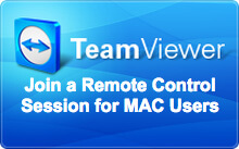 team-viewer-mac