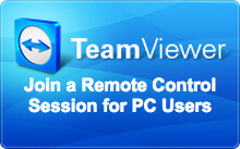 team-viewer-pc