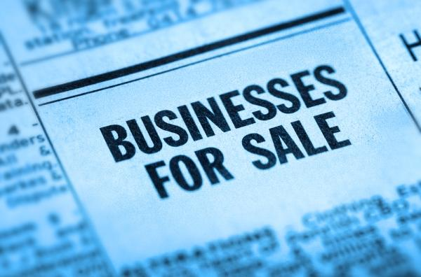 Selling a business? 5 things you need to know | MWM Advisory