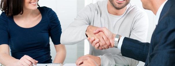 Key tax considerations when selling a business   MWM Advisory