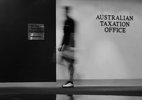 ATO services drop out and what this means for you   MWM Advisory