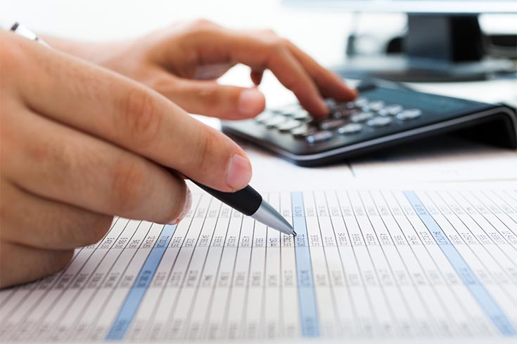 Why you need a profitability plan for your business | MWM Advisory