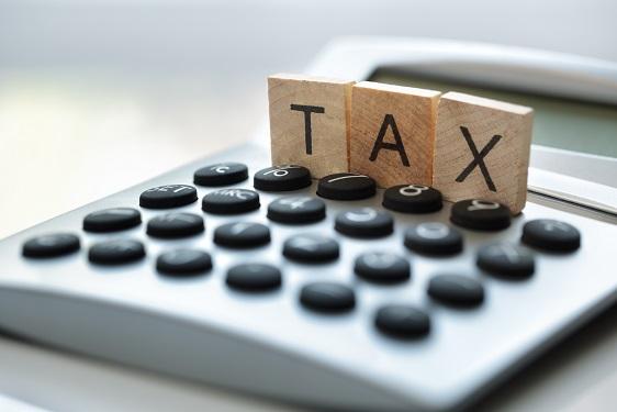 Do you want to minimise your tax?   MWM Advisory
