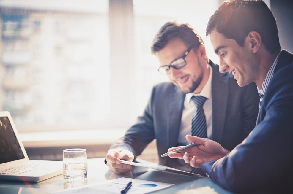 MWM Advisory's EOFY best practice check list