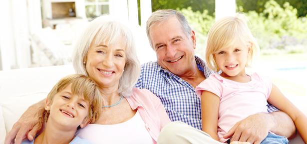 интимные открытые фото дедушек и внучек