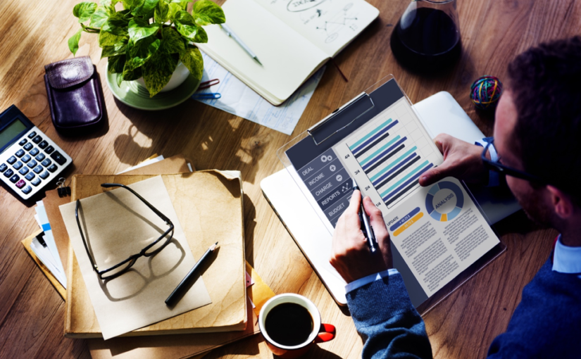 Why it's vital SMEs keep their business and personal finances separate