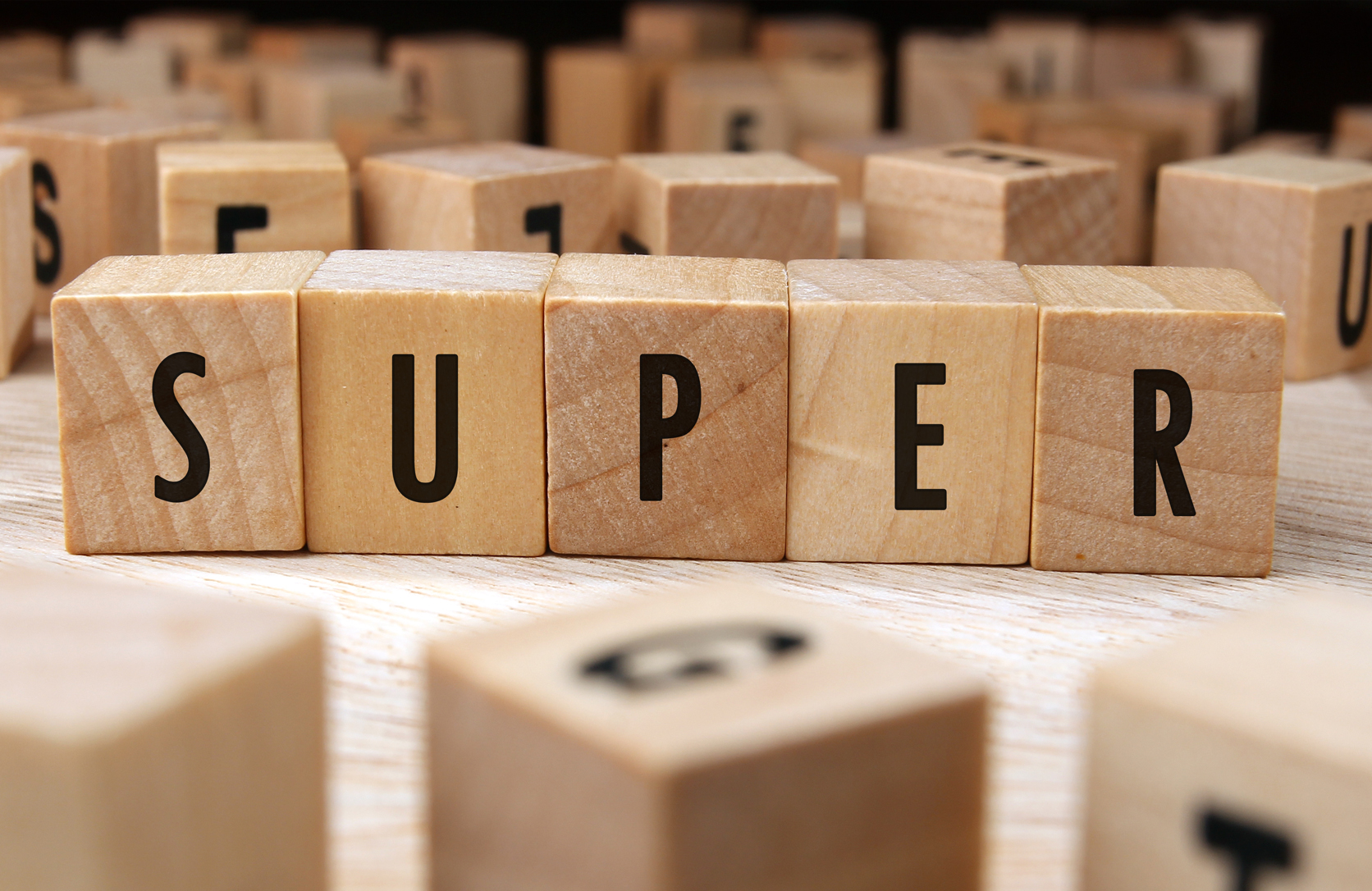 Super cap puts SMSF accounting practices under the spotlight | MWM Advisory