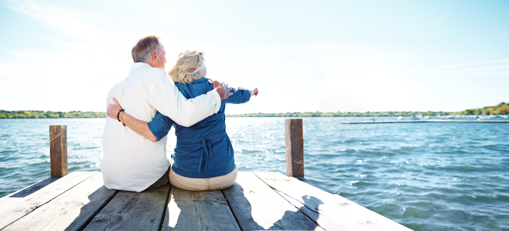 When business owners retire | MWM Advisory