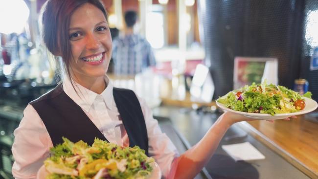 Two vital checks when hiring short-term employees for the holiday season