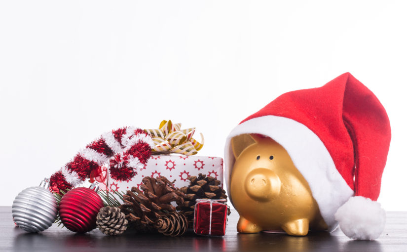 Managing cash flow and collecting debts over the festive period