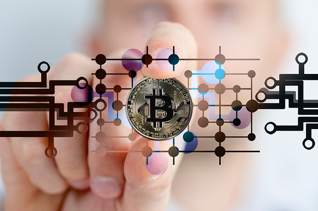 The issues and challenges of Bitcoin and the Cryptocurrencies