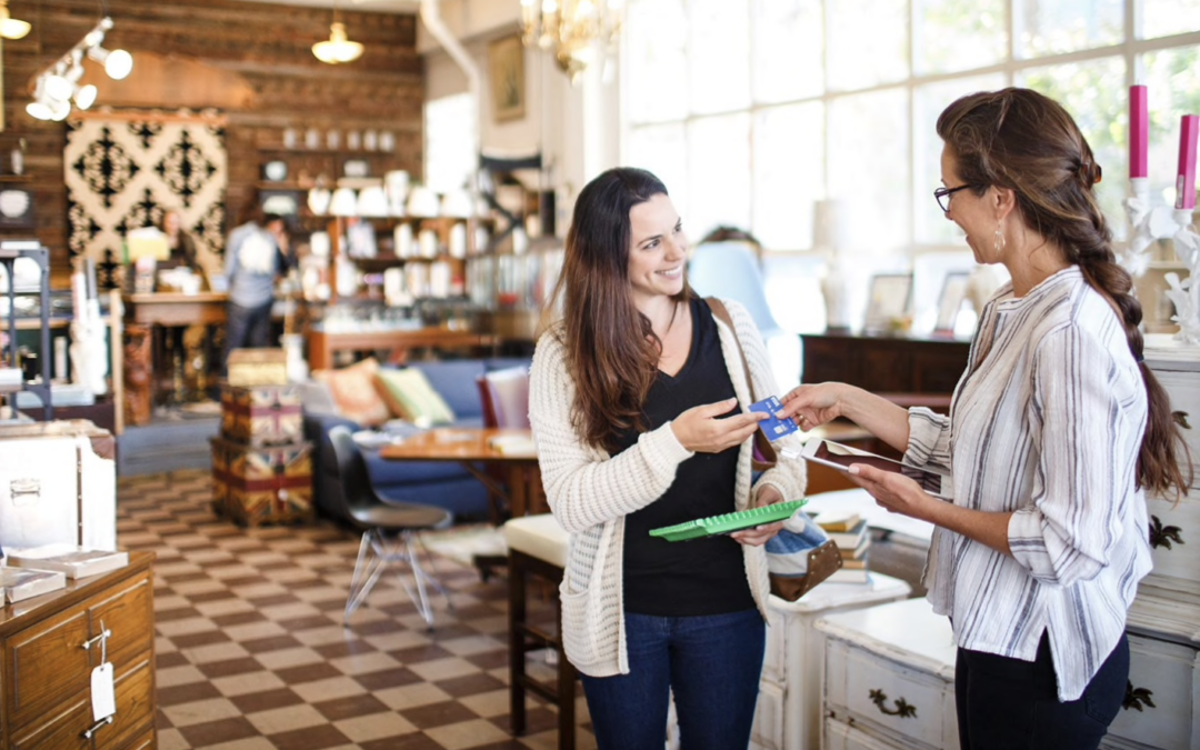 Our guide to accessing the new business stimulus incentives