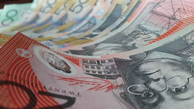 Foreign Income Sources in Focus