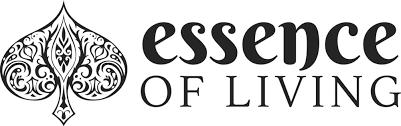 Essence of Living