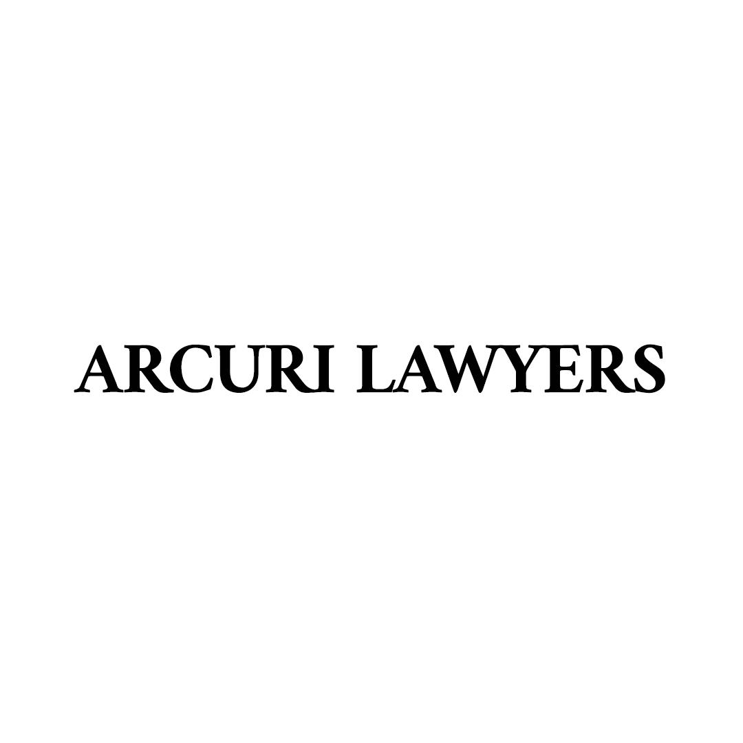 Arcuri Lawyers