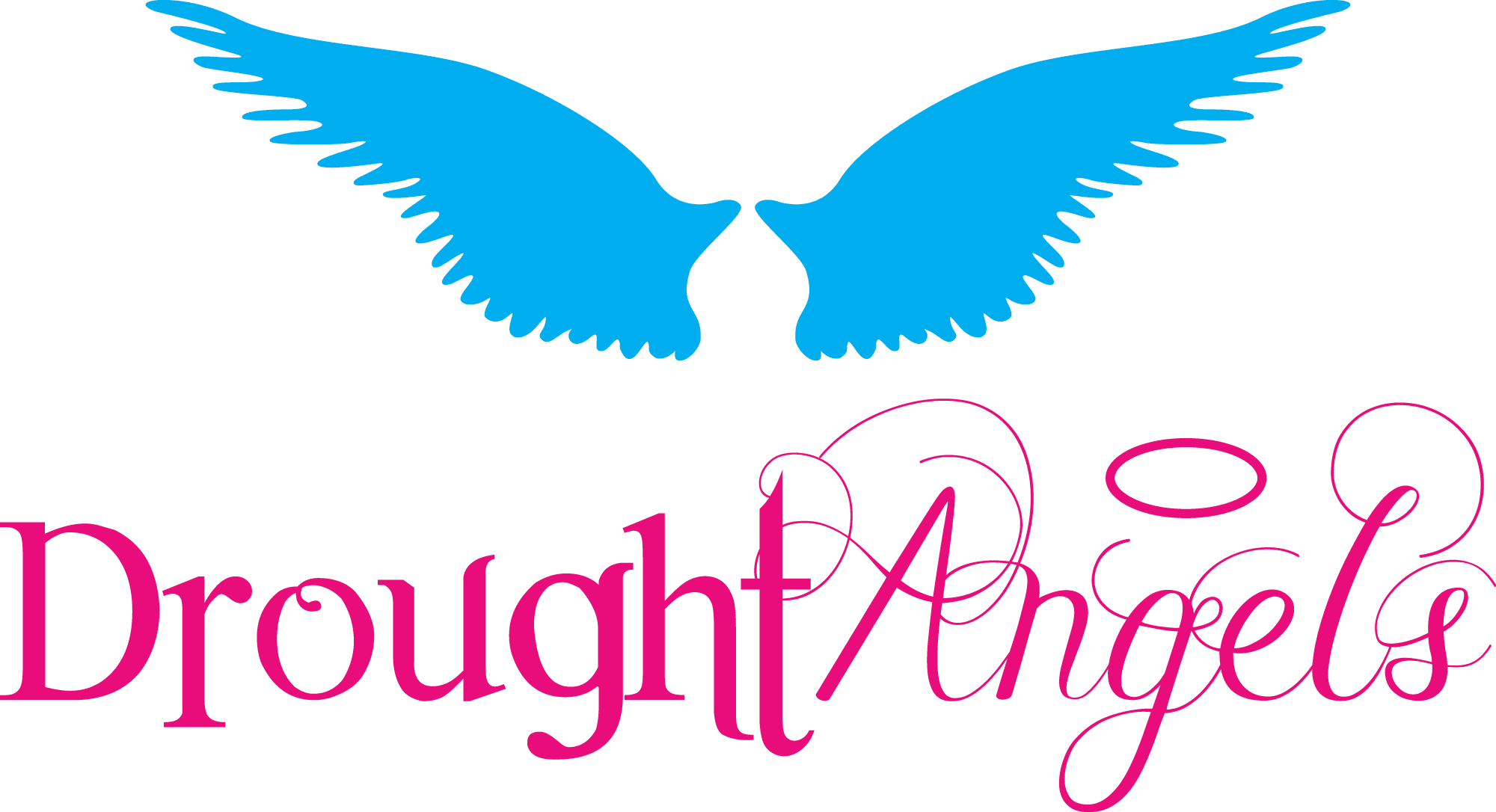 Supporting our Aussie farmers – Drought Angels