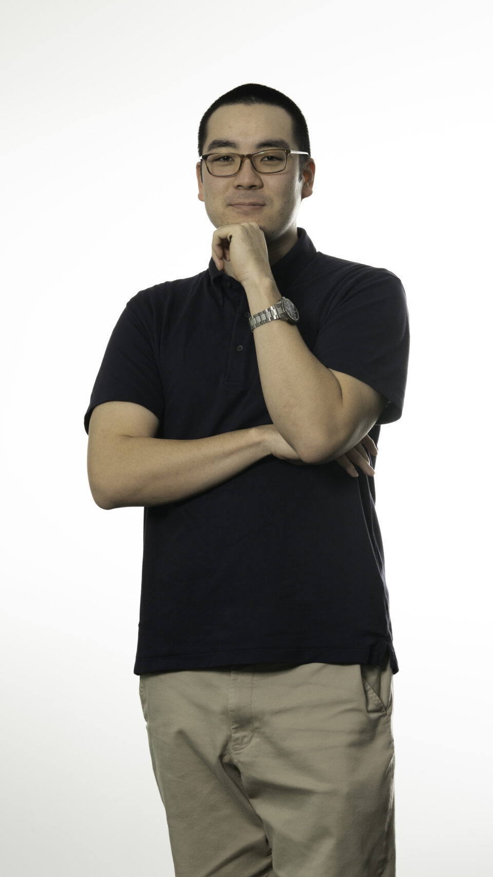 Kento Waki