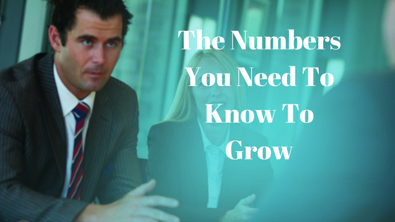 The Numbers You Need To Know To Grow - JWM (1)
