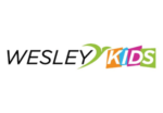 Five Bicycles built by the MWM team and donated to Wesley Mission for Wesley Kids