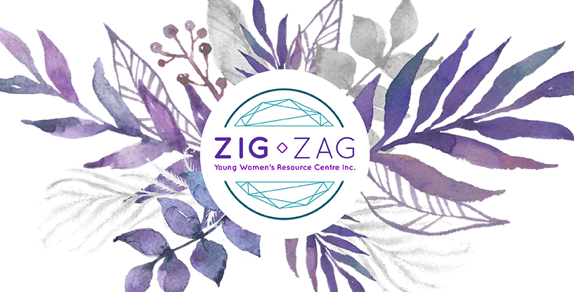 Zigzag young womens resource centre