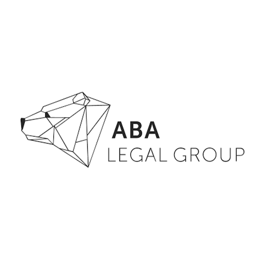 aba legal group