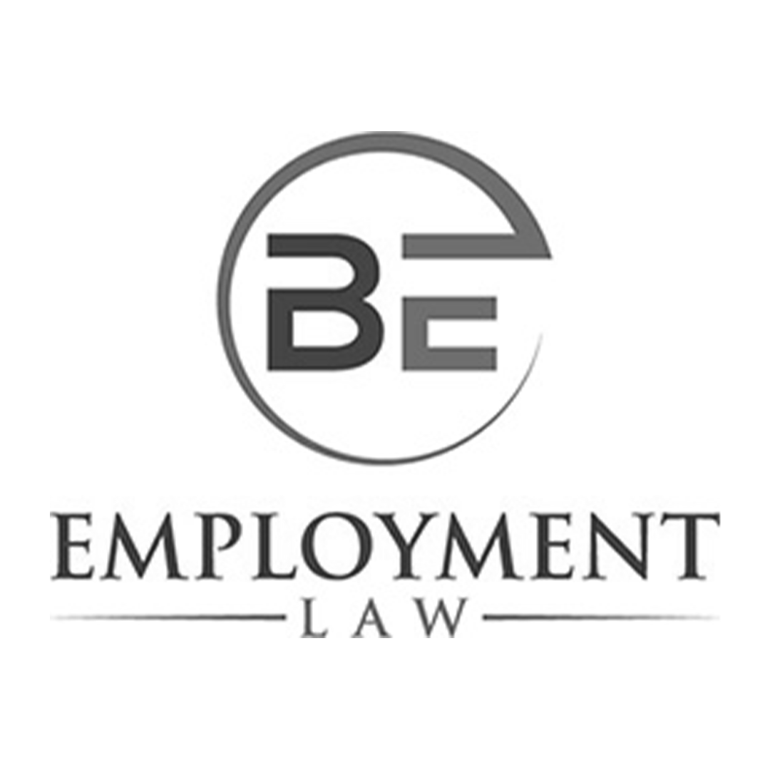 Be Employment Law