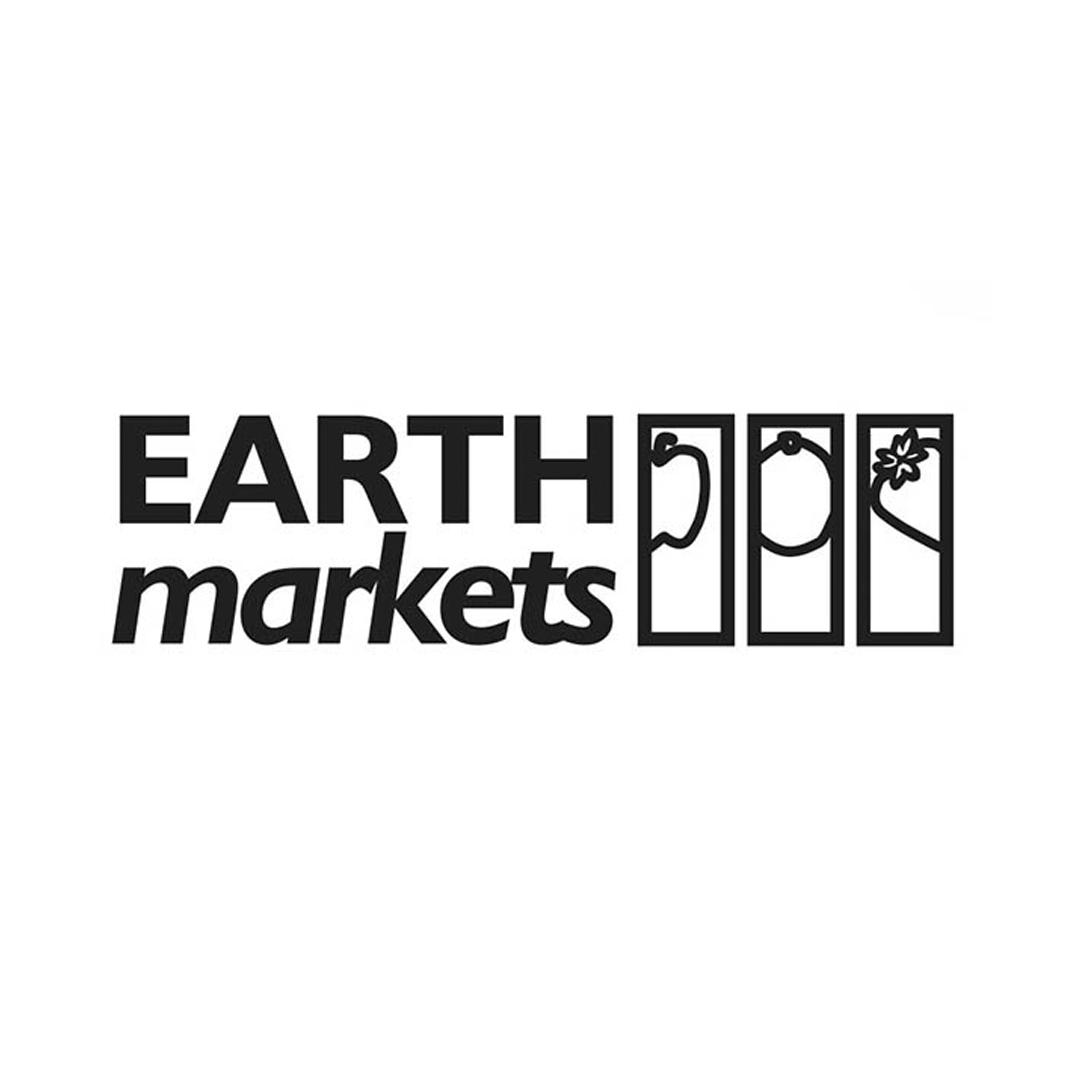 Earth Markets