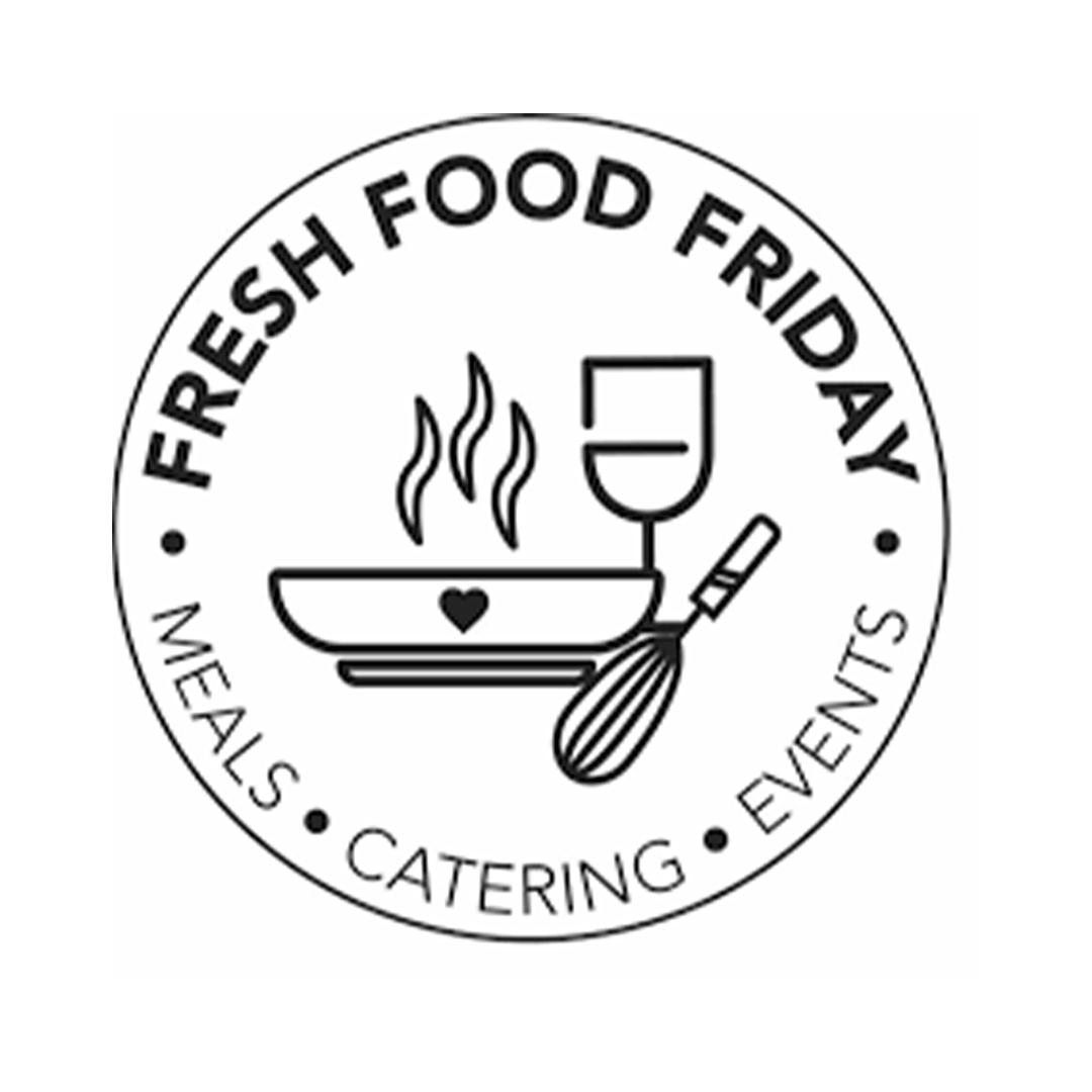Fresh Food Friday