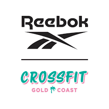 Reebok Crossfit Gold Coast