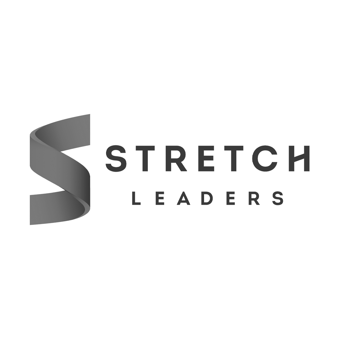 Stretch Leaders