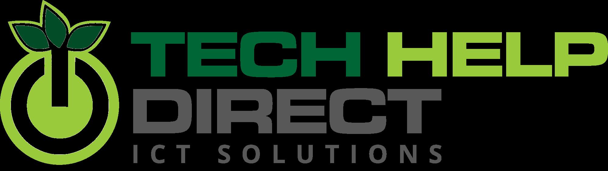 Tech Help Direct